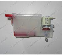 Дозатор ополаскивателя для посудомоечной машины Electrolux 1503236000, 1503480004