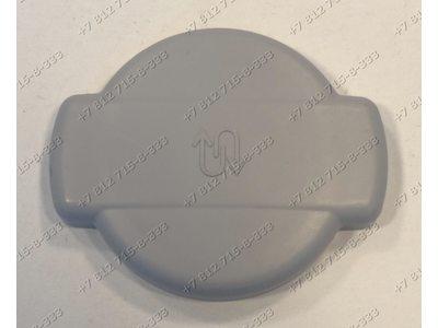 Крышка контейнера для соли посудомоечной машины Electrolux