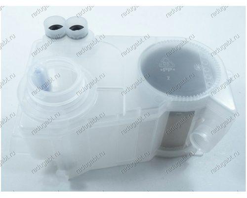 Бункер для соли для посудомоечной машины AEG FFB51400ZW, ELECTROLUX ESF4661ROW и т.д.