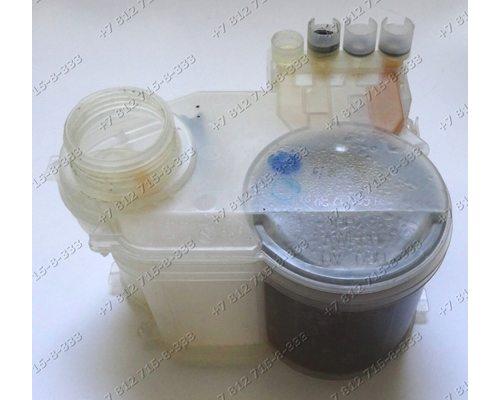 Бункер для соли посудомоечной машины Bosch SGS3002-31 5600001163
