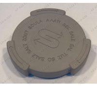 Крышка бункера для соли посудомоечной машины Bosch SMV63M00EU/02 SKS40E22RU/13 SMV50E50EU/31 SMV30D20RU/46 Siemens SR64E002RU/41