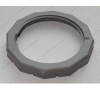 Проставка крышки дозатора для соли посудомоечной машины Bosch SKS40E22RU/13, SMV30D20RU/46, Siemens SR64E002RU/41