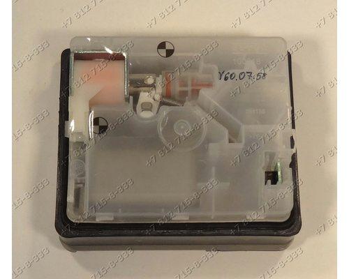 Дозатор моющих средств посудомоечной машины Bosch SKS40 SMV63M00EU/02 SMS53M02EU/12 SKS40E22RU/13 SMV30D20RU/46 Siemens SR64E002RU/41