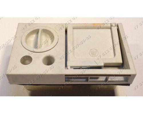 Дозатор моющих средств посудомоечной машины Bosch SKT3002EU/01