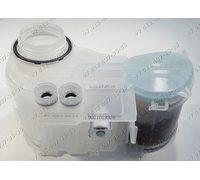 Бункер для соли для посудомоечной машины Siemens SR64E002RU/41