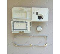 Дозатор моющих средств для посудомоечной машины Candy CDI454S CSF4570EX