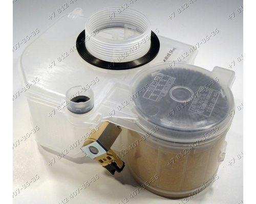 Бункер для соли для стиральной машины Candy 41026897