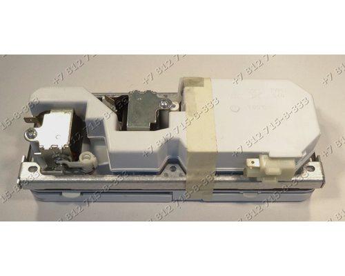 Дозатор моющих средств посудомоечной машины Ardo 651017230