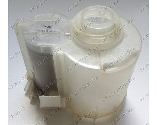 Бачок соли посудомоечной машины Beko, Whirlpool DWHC00W (854586701000)
