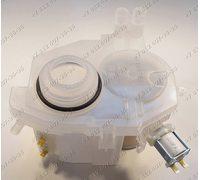 Контейнер для соли для посудомоечной машины Kuppersberg GLA689, Beko DFN1503, DIN1531, DSFN1530