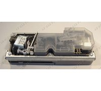 Дозатор моющих средств посудомоечной машины Gorenje GDV651XL, Asko