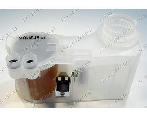 Бачок для соли посудомоечной машины Gorenje GV55111 571917/01