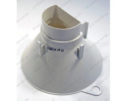 Воронка для соли для посудомоечной машины Gorenje GV55111 571917/01