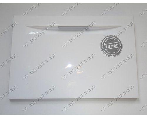 Дверца внешняя для посудомоечной машины Bosch SKS40E0, SKS50E0, SKS50E1