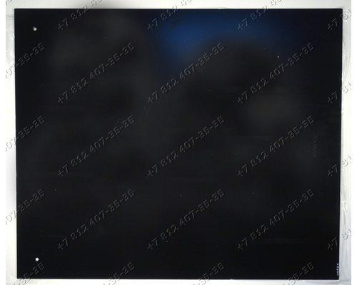 Cтекло двери посудомоечной машины Gorenje GV6SY2B 429349