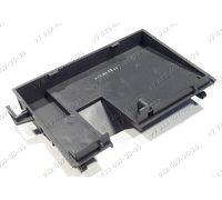 Крышка электронного модуля для посудомоечной машины Hansa ZIM446EH 1100064