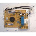 Электронный модуль для посудомоечной машины