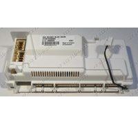 Электронный модуль для посудомоечной машины Indesit, Ariston LFT228A/HA LST53977X