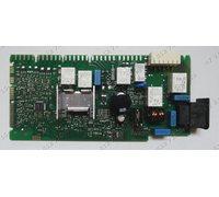Электронный модуль Melecs 9000588642 для посудомоечной машины Bosch Siemens