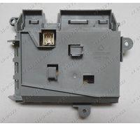 Электронный модуль для посудомоечной машины Beko DSFS6630 DIS1522 DIS5831