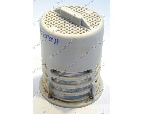 Вставка в фильтр для посудомоечной машины Bosch SPI4436/04