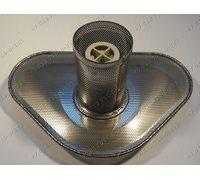 Фильтр для посудомоечной машины Candy 49005694