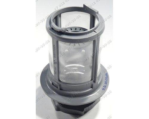 Фильтр - стакан для посудомоечной машины Vestel 42005928