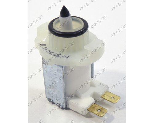 Катушка дозатора для соли для посудомоечной машины Electrolux LDW 60X, RDW 45, RDW 60