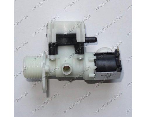 Клапан для посудомоечной машины Electrolux ESL6123