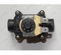 Клапан для посудомоечной машины Smeg PL946.1X