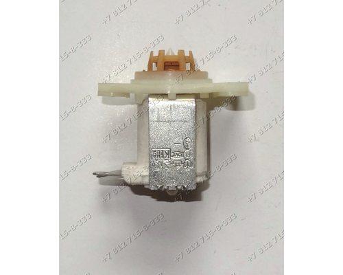 Катушка дозатора для соли для посудомоечной машины Indesit DE 43