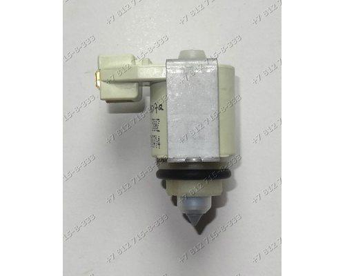 Катушка клапана для посудомоечной машины Bosch ПММ SRV43M03EU/44