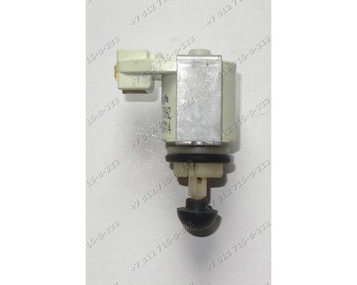 Катушка клапана для посудомоечной машины Bosch SRV43M03EU/44