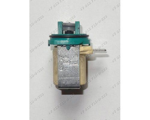 Катушка дозатора для соли для посудомоечной машины Ardo 398174100