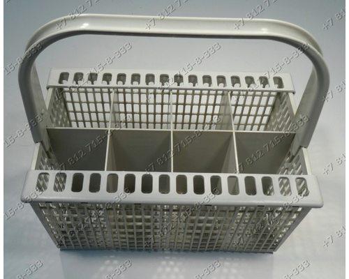Контейнер для столовых приборов посудомоечной машины Electrolux 50266728000