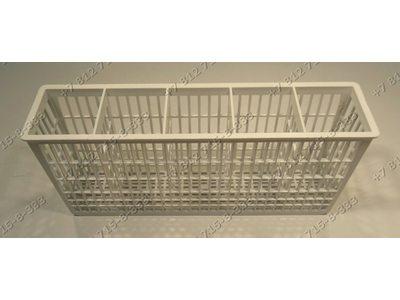 Контейнер для столовых приборов посудомоечной машины Electrolux