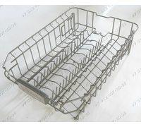 Корзина верхняя для посудомоечной машины Hansa ZIM446EH 1100064