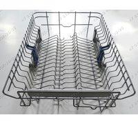 Корзина посудомоечной машины Indesit ADG301, GCX723, ADG361, Whirlpool ADG422 851123910000