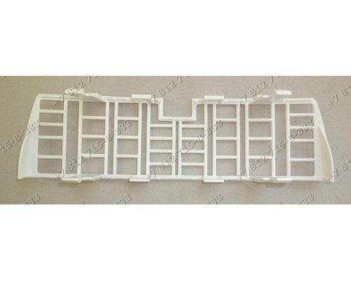 Верхняя часть корзины для столовых приборов для посудомоечной машины Indesit Ariston