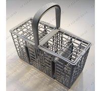 Корзина для столовых приборов посудомоечной машины Indesit, Whirlpool ADG422 851123910000