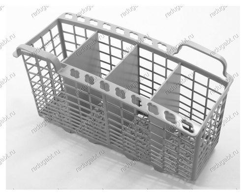 Контейнер для столовых приборов посудомоечной машины Ariston CISLI 420.C C00063841