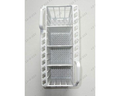 Контейнер для столовых приборов посудомоечной машины Ariston CISLI 420.C