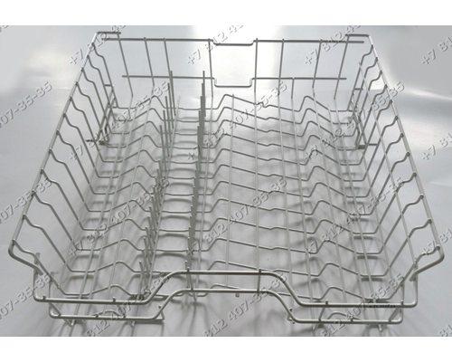 Корзина верхняя посудомоечной машины Bosch SMV30D20RU/46