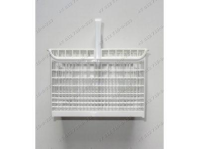 Корзина для столовых приборов посудомоечной машины Candy
