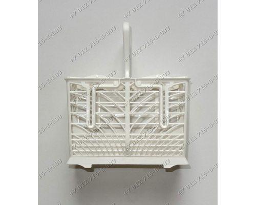 Корзина для столовых приборов посудомоечной машины Smeg 691410590
