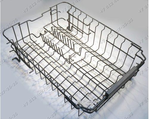 Верхняя корзина посудомоечной машины Gorenje GV55111 571917/01