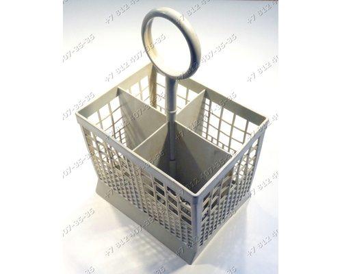 Корзина для столовых приборов посудомоечной машины Siemens SPS2032EU/13