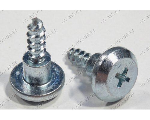 Комплект для навески фасадов для посудомоечной машины Electrolux ESL45010 911635220-03
