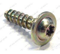 Крепеж для посудомоечной машины Bosch SPI4436/04