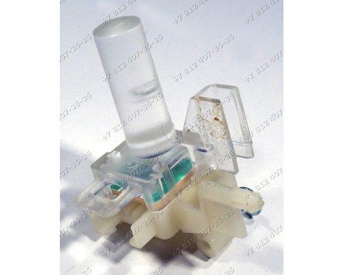 Индикаторная лампочка 00424819 для посудомоечной машины Bosch